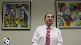 Егоршин А.П. - Как провести диагностический анализ организации - Введение (онлайн семинар)