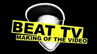 Beatsteaks - Making Of Milk & Honey (BEAT TV #06)