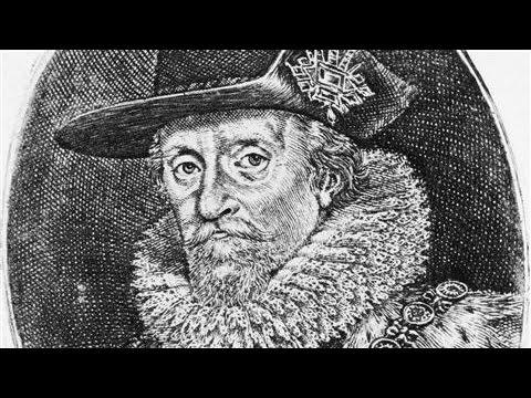 Handgeschreven versie van de Bijbel bewijst compleet werk van fictie