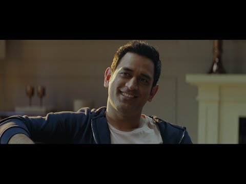 ICC CWC 2019: MS Dhoni takes Vicky to task!