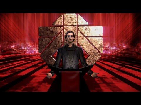 Trailer de XCOM 2 Digital Deluxe Edition