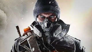 The Division 2's Best New Features
