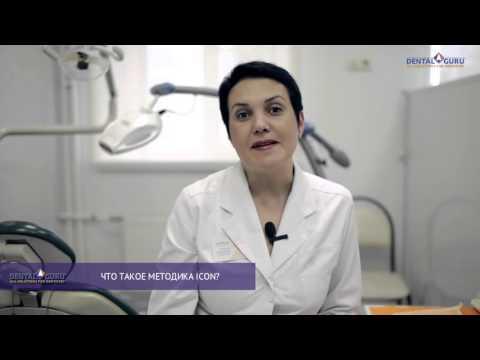 Гепатит с методы диагностики
