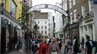 Abbey Road - Ha ha ha