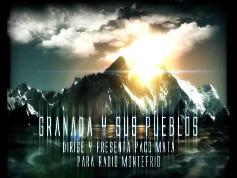 Granada y sus pueblos (Radio Montefrío)