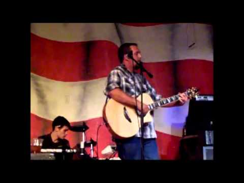 CopperHead Road Performed by Scott Jones.wmv