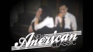 New American Classic   Style (Taylor Swift Cover)