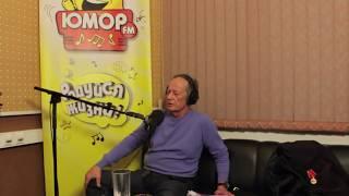 Михаил Задорнов, Новогоднее поздравление 2013 от Михаила Задорнова