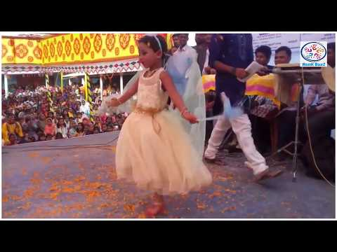 ডানা কাটা পরী  Dana Kata Pori Perform By Little Angel