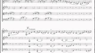 Franz Liszt: Angelus! Prière aux anges gardiens
