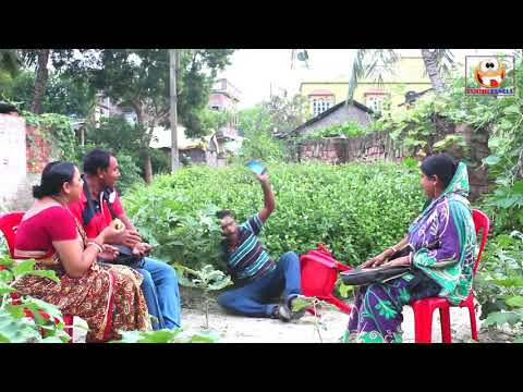 Download Village Stupid Boys Most Whatsapp Funny Video Episod #02 HD Mp4 3GP Video and MP3
