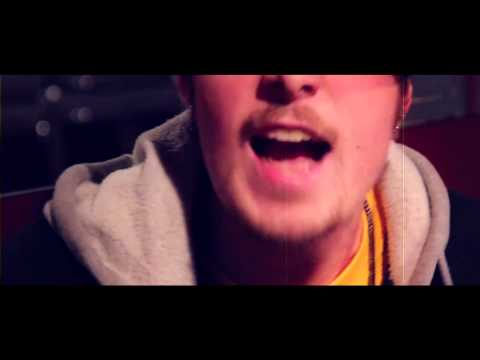 """THACK """"Thacks Here"""" [OFFICIAL VIDEO]"""