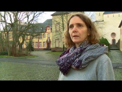 Schulorientierungstage im Bistum Aachen