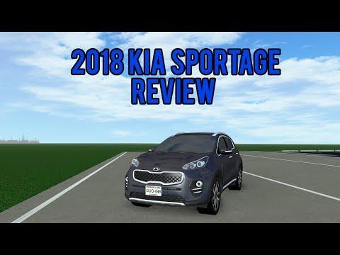 2018 Kia Sportage Greenville Wi Update Roblox Apphackzone Com