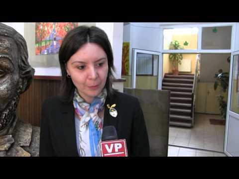 Diseară în Jurnalul VP TV: Ultima șansă pentru înscrieri la școală
