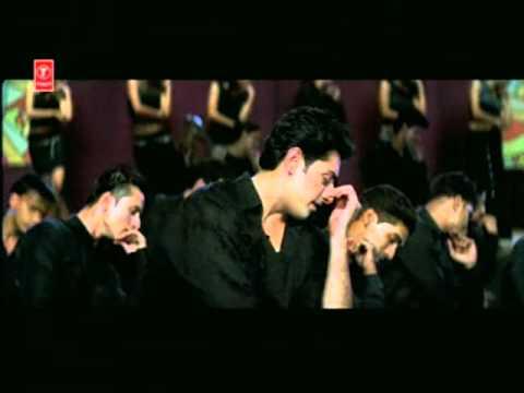 Barsaat (Chal Pade) [Full Song] Aapko Pehle Bhi Kahin Dekha Hai