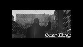 SonyBLVCK Full Album | Lagu Hip Hop Indonesia Terbaru