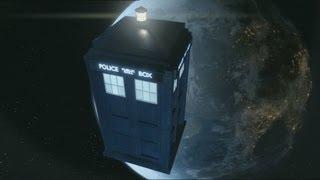 Original British Drama: Made In Wales - Trailer 2012 - BBC Cymru