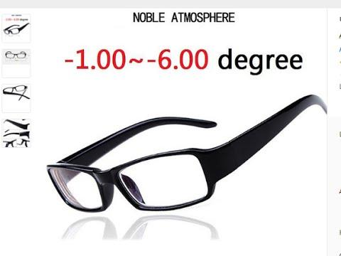 Лазерная коррекция зрения в 50 лет