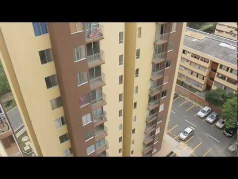 Apartamentos, Venta, Álamos - $140.000.000