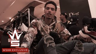 "Jay Critch ""Don't @ Me"" (WSHH Exclusive   Official Music Video)"
