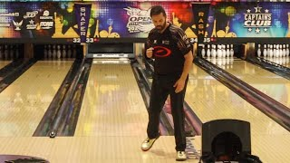 Moving Day! | 2020 PBA WSOB