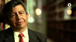 Letras de la diplomacia - Antonio Castro Leal
