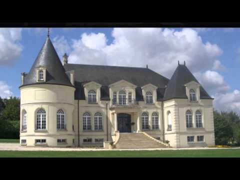 Site de rencontre gratuit kabyle