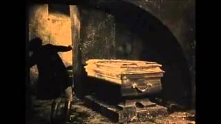 Video DOBA DUCHŮ hudba text a zpěv Dědek...hrají Jirka Mucha(junior)a