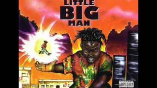 Bushwick Bill - Ever So Clear