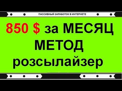 Бинарные опционы с минимальным депозитом 10 рубль