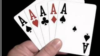 Gran Variedad En Juegos De Poker Online