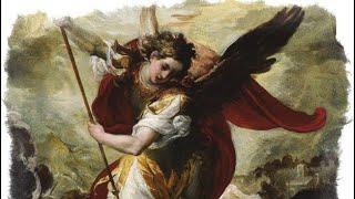 Что делают ангелы? Протоиерей  Андрей Ткачёв.