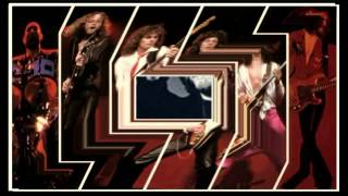 April Wine- Just Between You and Me
