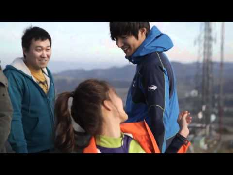 LEE MIN HO EIDER BTS WITH YOONA..