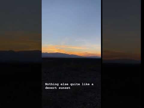 Video Of Black Hills Rockhound Area, AZ
