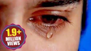 love failure heart touching videos telugu - TH-Clip