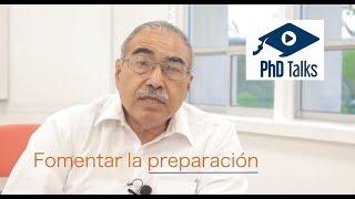 Un estudio de la brecha digital y su impacto en las MiPYMES en la región central de Tamaulipas
