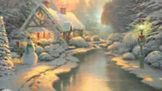 Andy Williams - White Christmas  VBOX7.avi