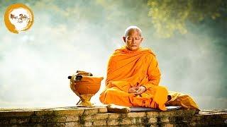 Nhạc Thiền Mới Nhất 2019 - NHẠC THIỀN - TĨNH TÂM - AN NHIÊN TỰ TẠI