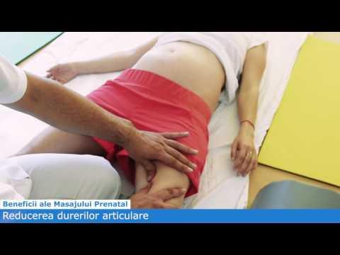 Rezecția transuretrală a prostatei perioada postoperatorie