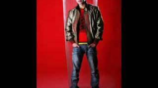 Shahzad Adeel - Ma Awredaly - New Pashto Song 2010.wmv