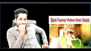 Very Funny Videos That Make You Laugh And Cry Funniest Video Ever  YouTube Reaction
