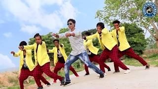High Quality New Nagpuri Mp3 Song Renger Mai Chalti Ho