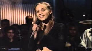 Fiona Apple - Sessions at West 54th: Sleep to Dream (Live)
