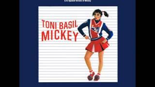 Toni Basil - Mickey (Special Club Mix) Vinyl