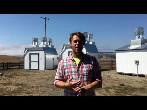 Grownetics x Fleurish Farms Testimonial