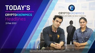 hacker-transfers-606-000-worth-eth-hacked-from-bzx-cryptoknowmics