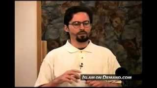 "Pillars of Practice (Part 1 of 2) - ""Foundations of Islam"" by Hamza Yusuf."