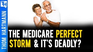 Why Congress Must Lower the Medicare Age